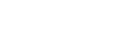 amtico_logo2 (1)