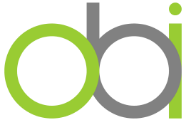 OBi Logo 2016 (2)