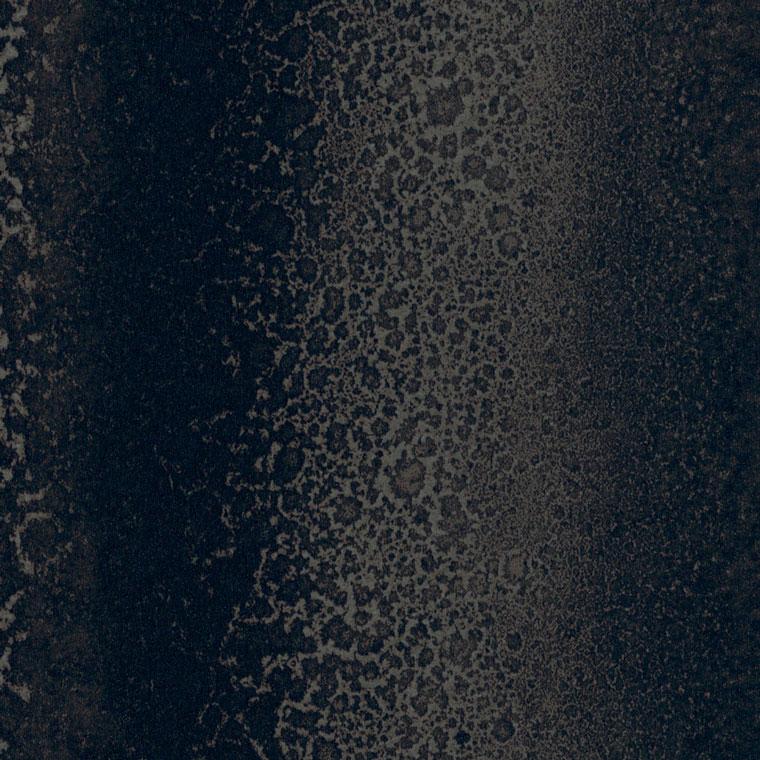 Chroma Black
