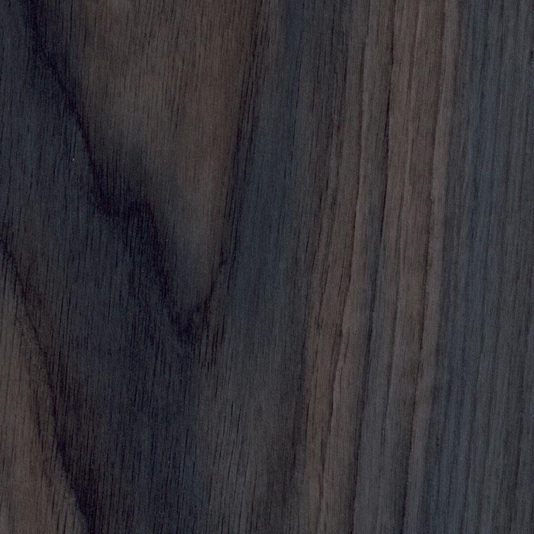 Ink Wash Wood