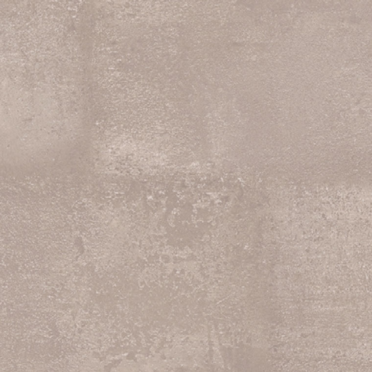 SCL-3521-Frosted-Gris