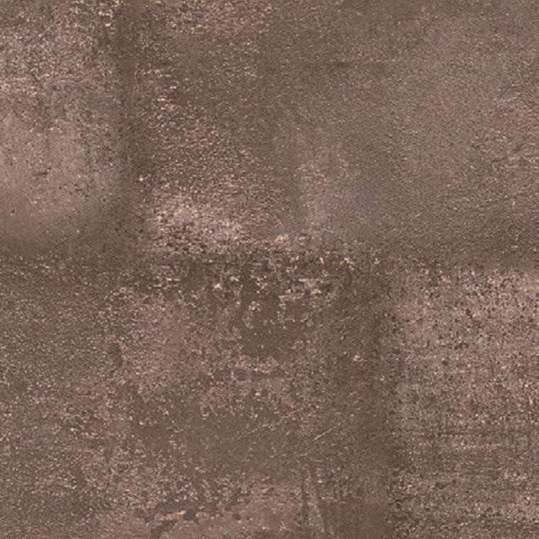 SCL-3524-Cinnamon-Umber