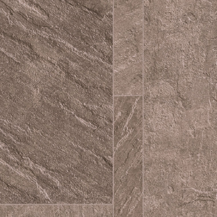 SCL-3533-Khaki-Sand