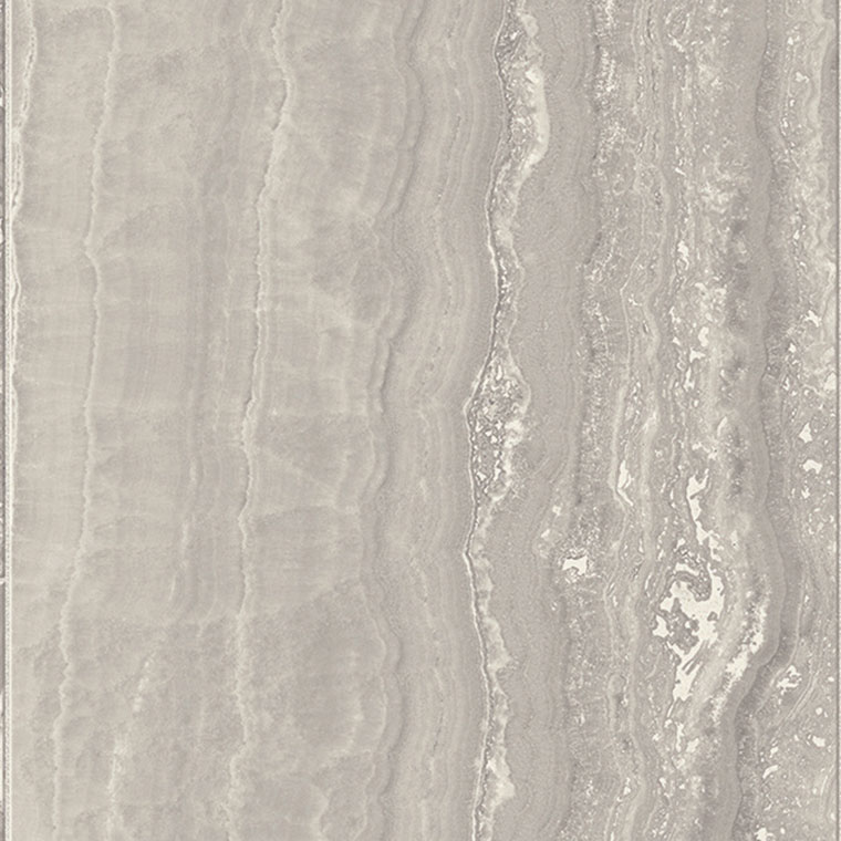 SCL-3552-Shimmering-Graphite