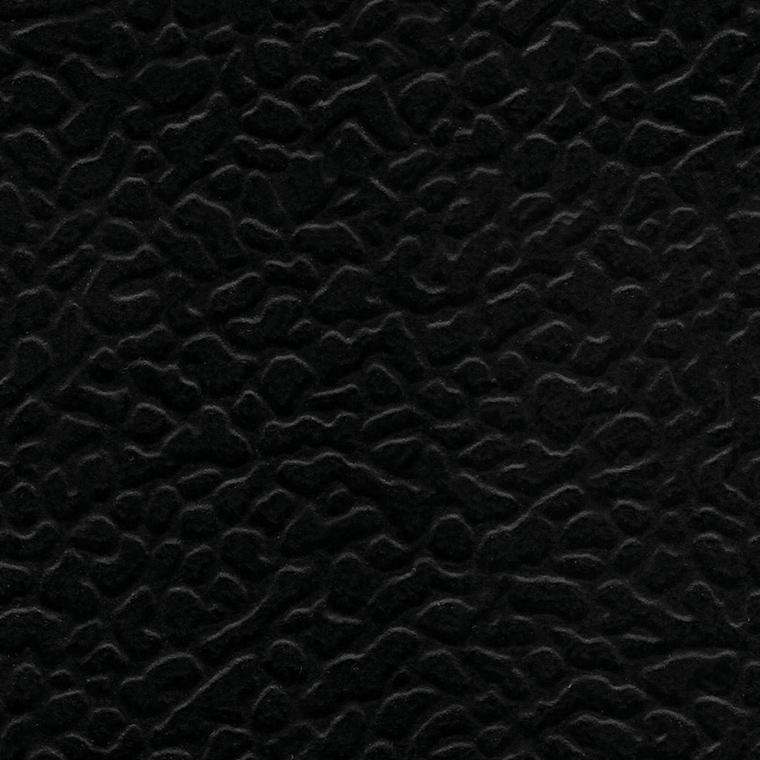 LXREX0068
