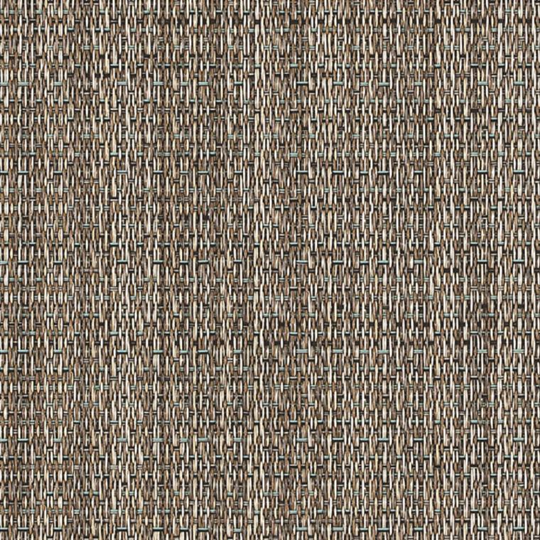 LXWOV0120