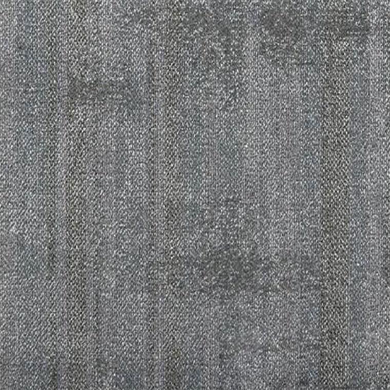 OBI-A353-01
