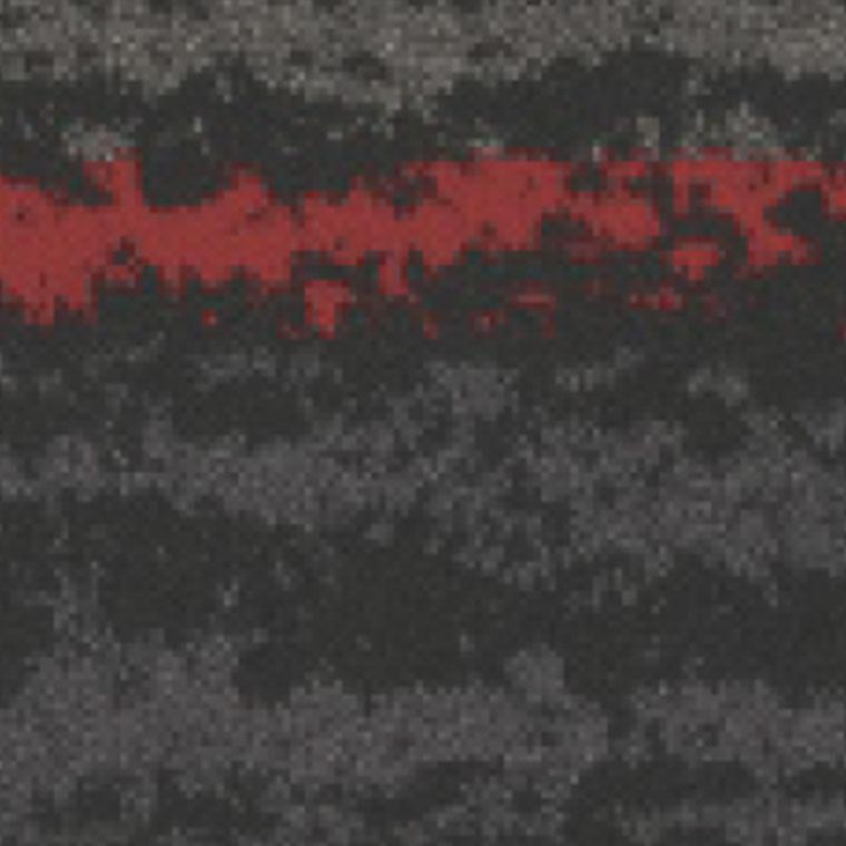 OBI-ELI012