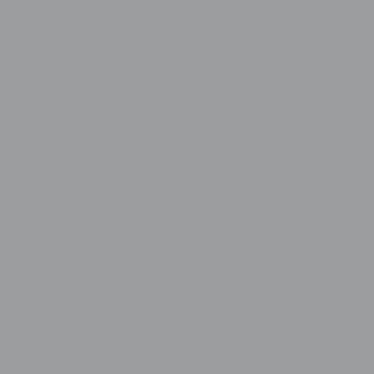 OBI-H8088